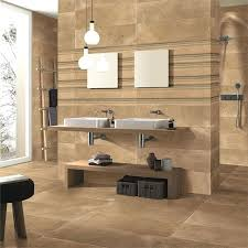 compact bathroom designof the best modern small bathroom design