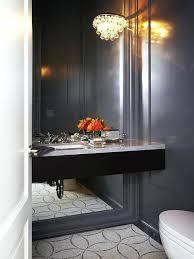 full length mirror with light bulbs lit vanity mirror akapello com