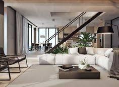 modern home interior design photos 50 shades of grey rooms modern living rooms modern living and