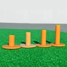 golf mats hitting mats net world sports
