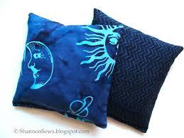 sewing tutorials crafts diy handmade shannon sews blog for
