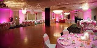 Affordable Banquet Halls Royal Palm Banquet Hall Weddings Get Prices For Wedding Venues In Ny