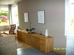 meuble derriere canapé meuble derriere canape derriere canape ambiance salon par pour