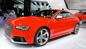 rs5 audi price 2013 audi rs5 price starts at 68 900 egmcartech