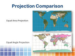 what is a map projection map projections what is a map projection a mathematical