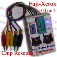xerox drum chip resetter fuji xerox drum chip resetter 3535 4350 7750 bluera china
