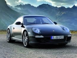 porsche 911 black edition used porsche 911 black edition cabriolet coupe 2012 reviews