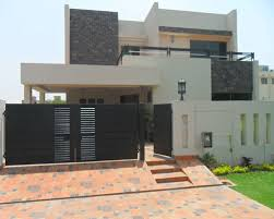 house design pictures pakistan the best pakistani houses design pakistan rawalpindi best house