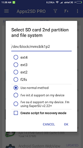 amazon com apps2sd all in one tool root appstore for android