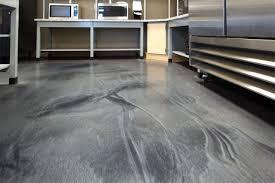 seamless floor benefits sika corporation u s