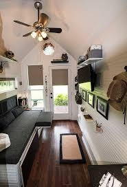 best images about living small pinterest tiny homes best images about living small pinterest tiny homes wheels the loft and houses floor plans