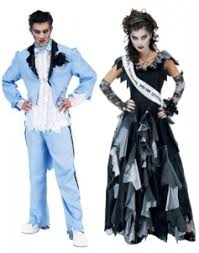 Coupon Codes Halloween Costumes Halloween Costume Ideas Couples 2011 Zippycart