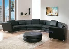 flat decoration contemporary furniture the flat decoration modern nightclub arafen