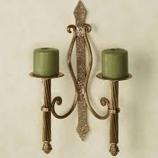 Candle Wall Sconces For Living Room Modern Wall Sconces Part 47