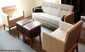 Waiting Room Sofa Waiting Room Furniture Interior Home Solutions Amberpet