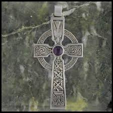 pectoral crosses for sale 10 best pectoral cross jewelry images on cross jewelry