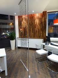 bureaux commerces décoration d une agence de voyages ka hutte