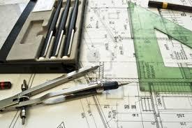 architects plans comfortable 30 plans architectural design