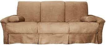 Sleeper Sofa For Rv Sofa Rv Sofa Leather Sofa Bedroom Furniture Sleeper Sofa