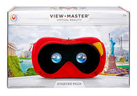 target ocala fl black friday sales view master virtual reality starter pack target