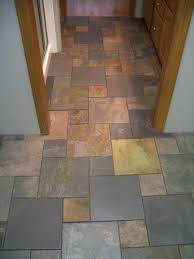kitchen tile flooring ideas pictures natural slate floor tiles tile flooring ideas
