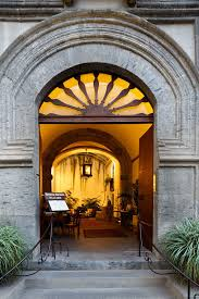 Palazzo Front Desk Palazzo Marziale 2017 Room Prices Deals U0026 Reviews Expedia