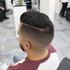 nice 60 best ideas for high top fade build up the volume check