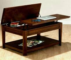 mainstays lift top coffee table mainstays lift top coffee table mainstays lift top walmart coffee