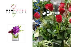 same day floral delivery big apple florist same day flower delivery nyc