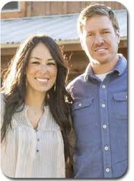 Joanna Gaines Book Booking Chip U0026 Joanna Gaines Chip U0026 Joanna Gaines Agent Chip