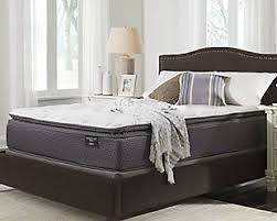 Bed Comfort Ashley Sleep Mattresses Ashley Furniture Homestore