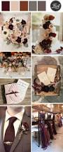 get 20 autumn wedding ideas ideas on pinterest without signing up