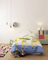 Kids Beds For Girls And Boys Modern Kids Bedroom Ideas Perfect For Both Girls And Boys U2013 Kids