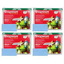 snapware home storage boxes ebay