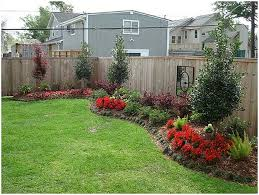 backyard design software backyard landscape design