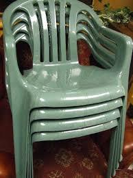 Plastic Patio Chairs Plastic Patio Furniture Set U2013 Bangkokbest Net