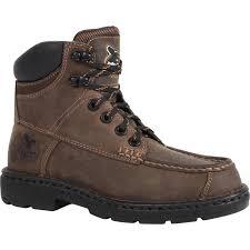 womens boots work s eagle light work shoe 6043