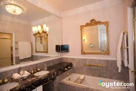 bathroom vanities nyc the st regis new york received a much needed makeover oyster com