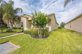 Independence Winter Garden Fl - 5612 new independence pkwy winter garden fl 34787 realtor com