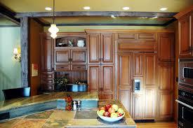rustic traditional kitchen designs u0026 renovation photo gallery