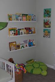 Shelves For Kids Room 191 Best Apt Images On Pinterest Architecture Display Ideas And
