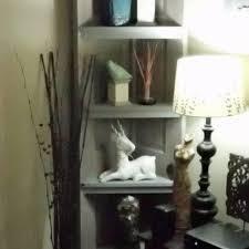 Imagine B Bookshelf Best 25 Build A Bookcase Ideas On Pinterest Inside Home Build