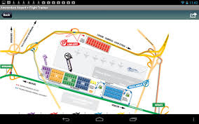 Seattle Tacoma Airport Map Milan Bergamo Airport Bgy Android Apps On Google Play