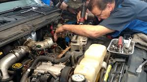 car engine service rackley u0027s performance u0026 auto auto repair shop wilmington nc