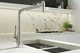 costco kitchen faucet recall kitchen design