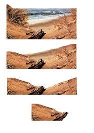imagenes variadas en 3d decoupage variadas 5 mary xix picasa web albums part 2