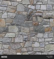 Stone Wall Texture Seamless Stone Wall Texture 2 Stock Photo U0026 Stock Images Bigstock