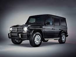 luxury mercedes suv luxury suv rentals suv luxury
