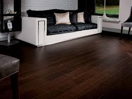 wooden versus bamboo hardwood flooring home decor