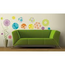 mural decalls wallpaper decorative painting and wall treatments